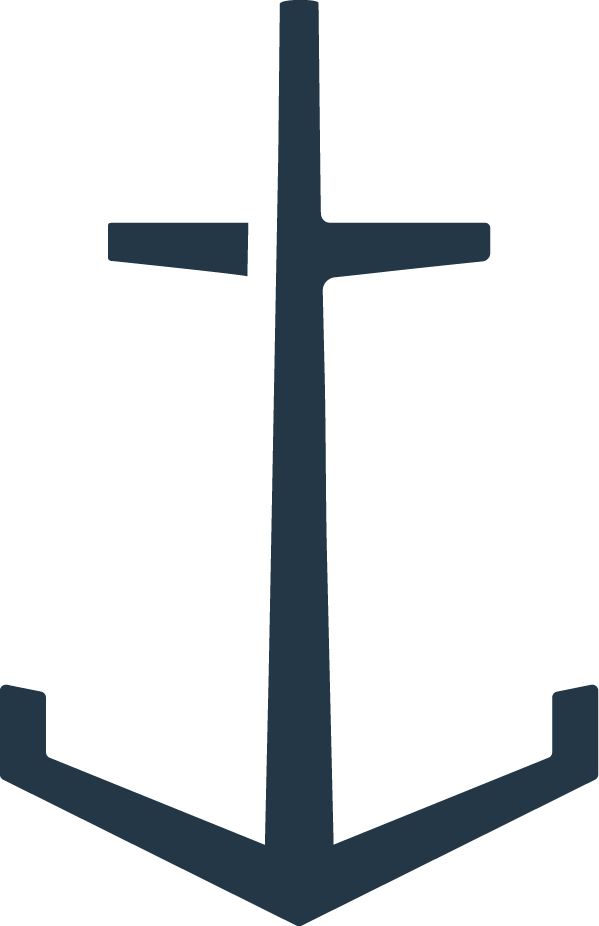 Point Lookout Community Church Logo
